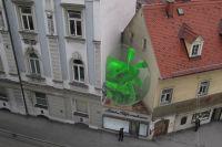 3D Visualisierung: Clemens Mock