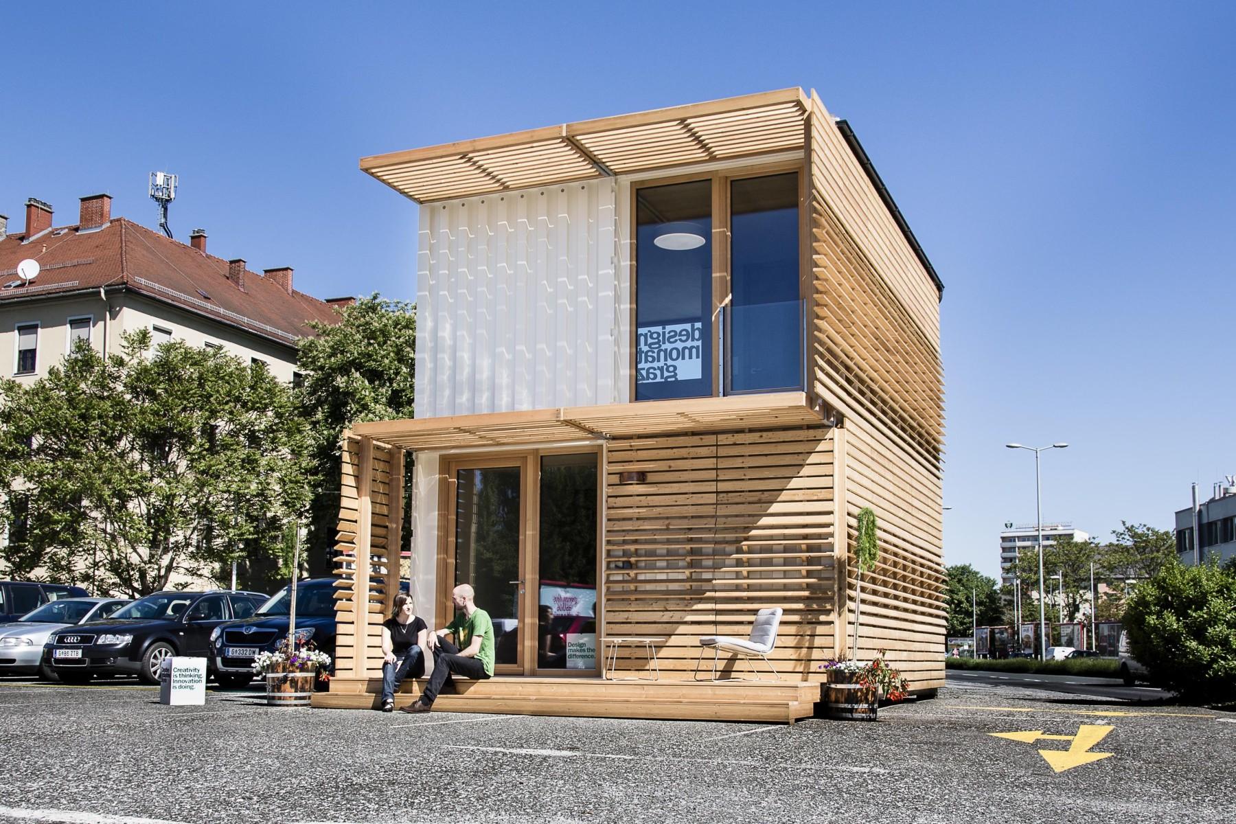 Bezaubernd Commod Haus Dekoration Von Cm_outside_fototamara-frisch-1800x1200.jpg