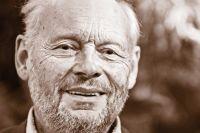 Eugen Gross, Architekt und Autor (c) R.W.Sackl-Kahr Sagostin