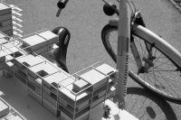 Arc–cycler (c) FH JOANNEUM, Master-Studiengang Architektur