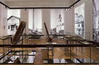 360GRAZ (c) GrazMuseum, Wolfgang Thaler