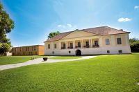 (c)  Schloss Retzhof