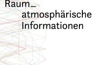 (c) Institut für Raumgestaltung