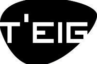 TEIG_logo_schwarz[cmyk,300dpi]