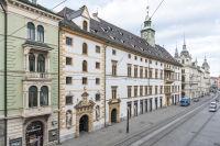 Fassade Landeszeughaus, UMJ (c) N. Lackner