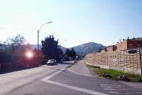 Straßenraum in Graz (c) Martin Zettel