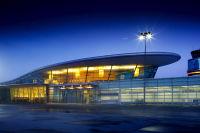 (c) Krug/Flughafen Graz