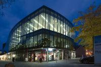Kunsthaus Weiz, (c) Museumsverein