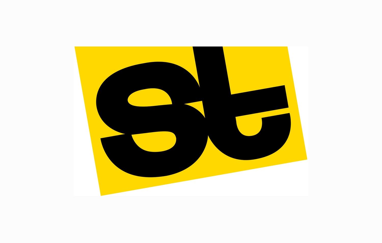 StroblBau_logo_st